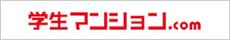 Logo Footer 02